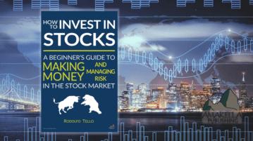 stock market basics